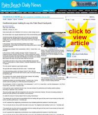 article-screenshot