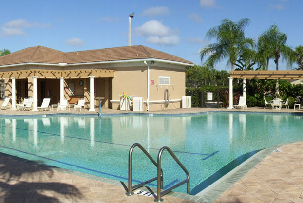 Florida S Geothermal Pool Heating Specialist Symbiont