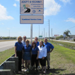 Adopt a Highway committee