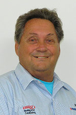 Butch Holloway