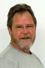 Jeff McGonigal