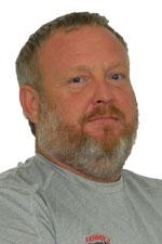 Terry Heer