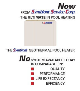 Symbiont GeoThermal Brochure