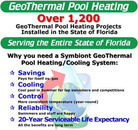 GeoThermal Project Flyer
