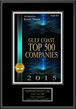 Top 500 Company Award