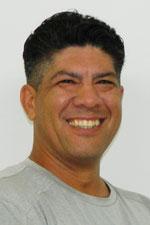 Juan Ledesma - Installation Apprentice