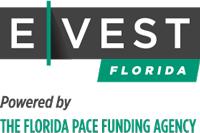 EVEST Florida