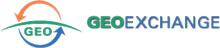 geo exchange