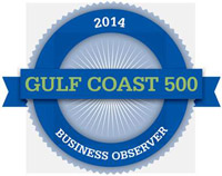 gulf-coast-500