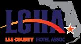 LCHA Logo