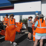 SSC-Adopt-A-Hwy-4-10-10-008