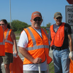 SSC-Adopt-A-Hwy-4-10-10-024