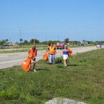 SSC-Adopt-A-Hwy-4-10-10-025