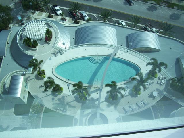 Geothermal Pool Heating St Petersburg FL