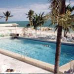 GeoThermal Pool Heating for Cabana Club SwimClub