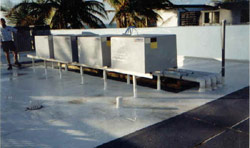 Geothermal Heat Pump Florida Keys