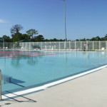 GeoThermal Pool Heating for Ann Dever Memorial Regional Park