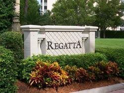 Geothermal Pool Heating for Regatta in Naples, FL