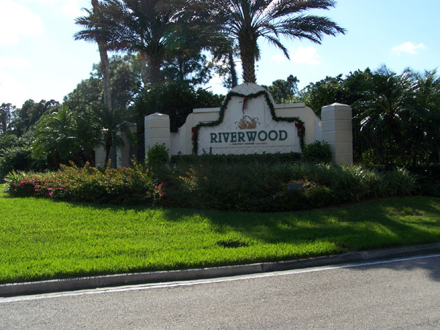 Geothermal Pool Heating for Riverwood Activity Center in Port Charlotte