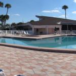 GeoThermal Pool Heating for Tangerine Woods OwnersAssoc.