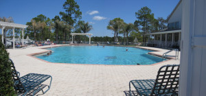 Geothermal Pool Heating in Spring Hill, FL