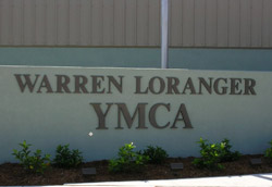 Pool Heating for Warren Loranger YMCA in Englewood, FL