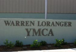 Pool Heating for Warren Loranger YMCA in Englewood, FL
