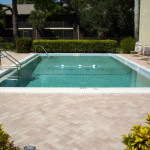 GeoThermal Pool Heating for Manasota Beach Gardens Assoc.