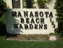 Geothermal Pool Heating for Manasota Beach Gardens in Englewood, FL