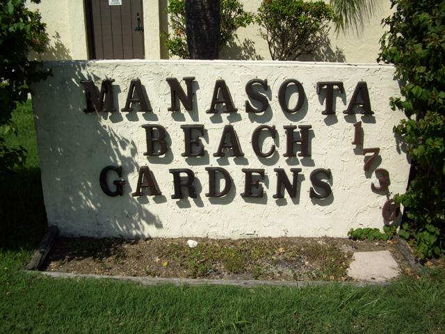 Geothermal Pool Heating for Manasota Beach Gardens in Englewood, FL