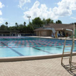 GeoThermal Pool Heating for YMCA South County -Michael & GeorgiaMiller