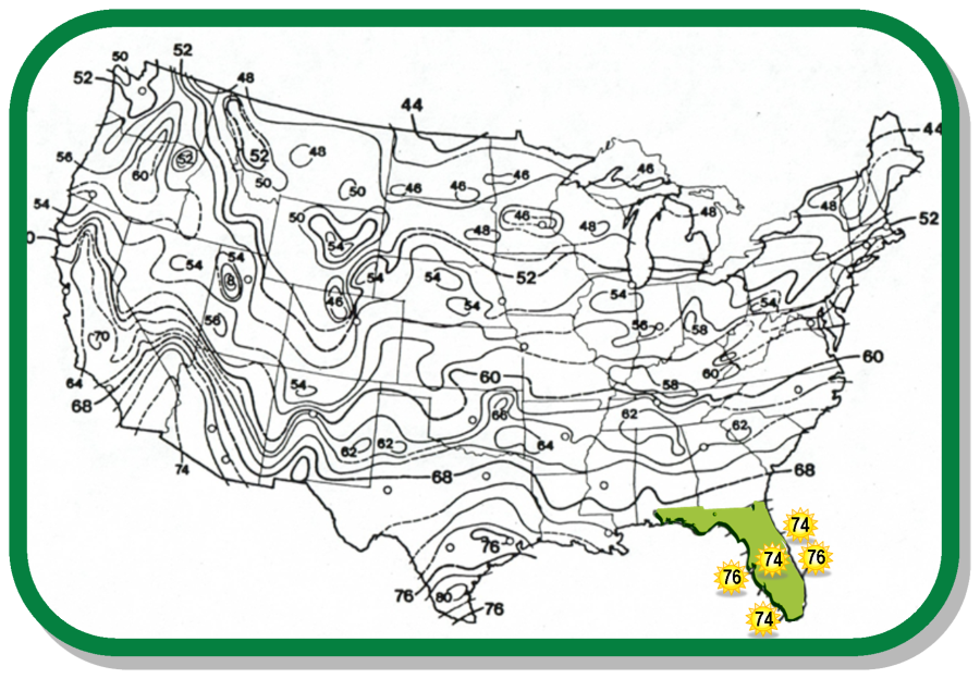 Colorado Frost Depth Map Swimnovacom - Us frost depth map