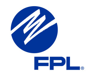 FP&L Florida Power & Light