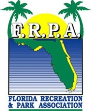FRPA Florida Recreation & Park Association