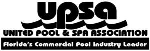 UPSA United Pool & Spa Association