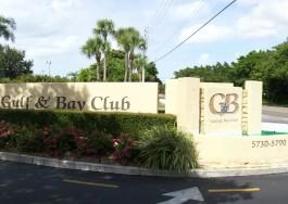 Gulf & Bay Club Condo. Assoc.
