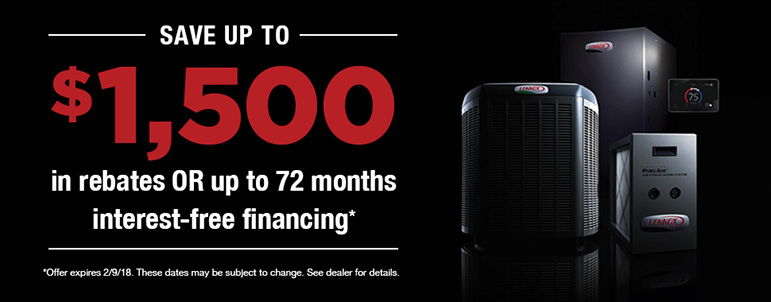 Ac And Pool Heating Coupons Ac Rebate Special