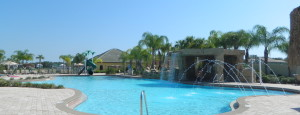 GeoThermal Pool Heating for Paradise Palms,LLC