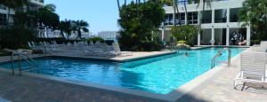 GeoThermal Pool Heating for Mystic Pointe CA 1, Inc.