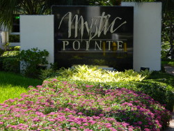 Mystic Pointe CA 1, Inc.