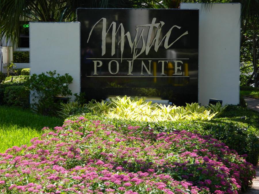 Mystic Pointe CA 1, Inc.