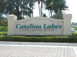 Catalina Lakes HOA, Inc.