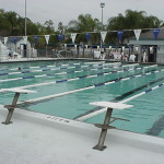 GeoThermal Pool Heating for YMCA of Collier County