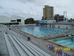 Geothermal For Hall Of Fame In Ft Lauderdale Symbiont Service