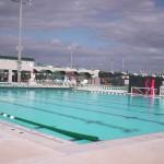 GeoThermal Pool Heating for Florida Gulf CoastUniversity