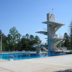 GeoThermal Pool Heating for Florida State University