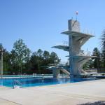GeoThermal Pool Heating for Florida StateUniversity