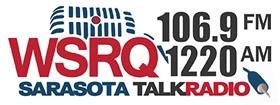 Sarasota Talk Radio
