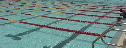 Tamiami Park Pool Miami