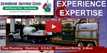 Symbiont GeoThermal Services Video